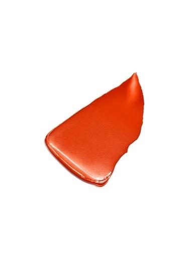 L'Oréal Paris Color Riche 163 Numaralı Lipstick Oranj